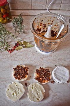 Hamburger, Pudding, Desserts, Food, Flan, Postres, Puddings, Deserts, Hamburgers