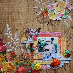 the collection for Kasiercraft this month is the GORGEOUS Tropical punch collection. & today i'm going to share my DT . Star Template, Scrapbook Pages, Scrapbooking Ideas, Scrapbook Layouts, Pink Paper, Journal Cards, My Sunshine, Punch, Tropical