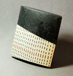 Millefiori Studio: The Polymer Clay Event - UPDATE