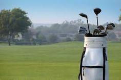 #mazze da #golf
