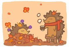 Animal Drawings, Cute Drawings, Restaurant Game, Phone Themes, Cute Games, Simple Wallpapers, Animal Games, App Icon, Cute Cartoon