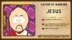 File:Jesus card.jpg