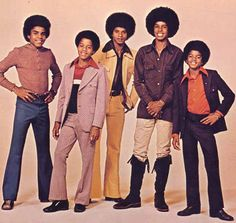 The Jackson Five.wasn't much of a David Cassidy, Donny Osmond fan, but I loved Michael and the Jackson Five.ABC 123 Baby you and me.First Concert Front Row theater.back when Michael was a black man. Michael Jackson, Tito Jackson, The Jackson Five, Jackson Family, Paris Jackson, Jackson 5 Members, Playlists, Freddy Rodriguez, Vintage Black Glamour