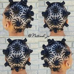 fun hairstyles holiday hairstyles ponytail hairstyles hairstyles for kids to do braids for kids hairstyles for kids hairstyles for girls kids kids hairstyles for girls easy kid hairstyles for girls hairstyles kids hairstyles Bantu Knot Hairstyles, Kids Braided Hairstyles, African Braids Hairstyles, Girl Hairstyles, Black Hairstyles, Holiday Hairstyles, Latest Hairstyles, Protective Hairstyles, Hairstyles Haircuts