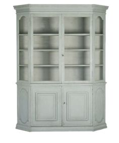 Alexandra Cabinet