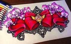 http://purplelurvrchicka88.deviantart.com/art/Crisis-Moon-Compact-and-Orchids-Commission-518754543