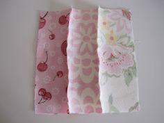 como hacer una colcha en patchwork 3b