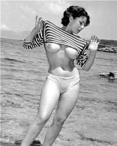 June Palmet