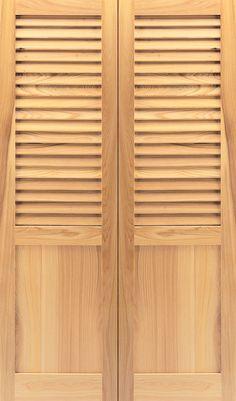 Pinecrest Inc. - Shutters  sc 1 st  Pinterest & Pinecrest - Custom wood products doors mantels shutters and ... pezcame.com