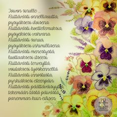 Finnish Words, Poems, Wedding, Quotes, Valentines Day Weddings, Quotations, Poetry, Verses, Weddings