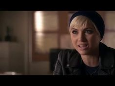 "Pretty Little Liars 6x15 S06E15 ""Do Not Disturb"" Official Canadian M3 Promo. Premieres on February 9th, 2016. Convinced that Sara Harvey is behind the new th..."