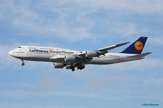 """https://flic.kr/p/MwJrtG 