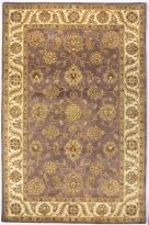 RugSmart Interiors is dedicated to finding the highest quality rugs for it's customers. Our wide selection encompasses everything from functional bathroom rugs to luxuriant living room masterpieces. We hope you find something you'll treasure. Mahal Mc27 Lavender