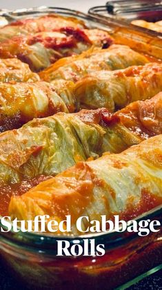 Entree Recipes, Meat Recipes, Mexican Food Recipes, Appetizer Recipes, Cooking Recipes, Appetizers, Beef Dishes, Vegetable Dishes, Vegetable Recipes