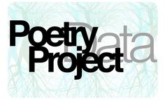 The Poetry Data Project - How to Help