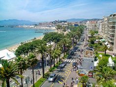 boulevard-croisette-cannes-french-riviera