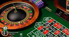 PROF. FÁBIO MADRUGA: Comissão aprova projeto que legaliza bingo, cassin...