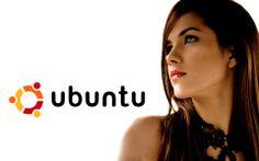 10 bons motivos para utilizar Linux em seu Desktop – Parte 1