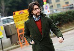copilot style fashion 201401 1389365656630 street style fall winter 2014 pitti uomo 3 16