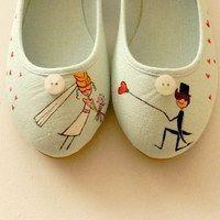 Zboží prodejce Love ballerinas / Zboží | Fler.cz