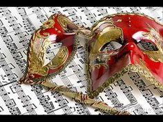 Carnevale di Venice  Rosignolo Collezione Luxurious Spa-Like All Natural Bath & Body Products   http://www.mypaesano.com/ShowCase/RosignoloCollezione/index.html