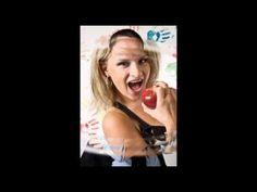 Muzica & versuri: Gabi Pecheanu & Cristina Munteanu, Instrumental: Bogdan Ioan, Inregistrari voci, sunet & mastering: Gabi Pecheanu @ Level 3 Studio Galati, 2010. (P) & (C) AS XX @ U.C.M.R.-ADA, Romania. Foto: August, 2010 @ Studio Brescia, Italia, Thanks for video: Carmen Ionescu (t-Short). Mai multe pe aceste pagini: https://www.facebook.com/l...