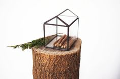 http://sosuperawesome.com/post/141212816389/glass-boxes-and-terrariums-by-boxwoodtree-on-etsy
