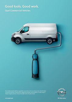 Smart Fortwo Car Paints Automotive Paint