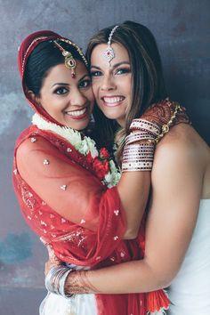 Lesbian wedding seema indian milf picture shannon