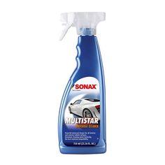 SONAX MultiStar Universal Cleaner