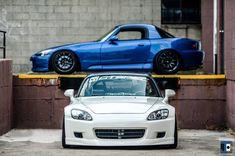 Marty and Dave! Japanese Domestic Market, Ac Cobra, Honda S2000, Japan Cars, Cheap Cars, Jdm Cars, Wrx, Fast Cars, Subaru
