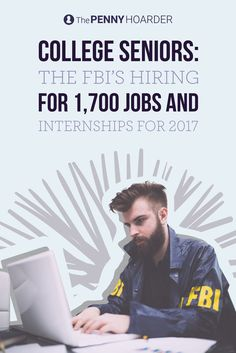 here is how you can become a fbi special agent profiling pinterest future jobs forensics and criminology
