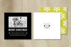 2014 card idea