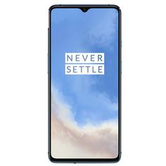 OnePlus 8 & 8 Pro Series available – GadgetPlus Electronic Compass, Welcome Letters, Video Capture, Best Mobile, Logo Sticker, Light Sensor, Dual Sim, Screen Protector, Indian