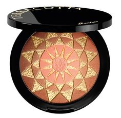 Guerlain Terra Ora Collection for Summer 2013