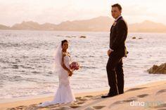 Australian destination Wedding in Cabo San Lucas, Mexico #wedding #destinationwedding #Cabo #CaboSanLucas #Mexico #bridetobe #wedspiration