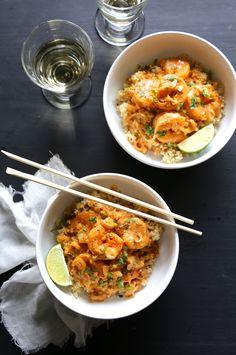 www.climbinggriermountain.com 2015 06 thai-shrimp-scampi-quinoa-bowls.html