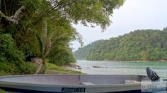Inseln vor der Küste Kota Kinabalus - Check more at https://www.miles-around.de/asien/malaysia/insel-hopping-tour-im-tunku-abdul-rahman-nationalpark/,  #Borneo #Dschungel #KotaKinabalu #Malaysia #Nationalpark #Natur #Reisebericht