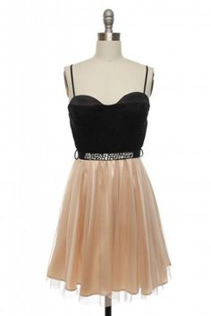 Vintage, Retro Dresses | Vintage Inspired Dresses | Cute Dresses - Lace Affair