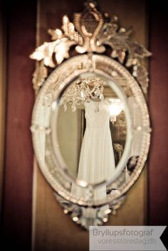 Wedding Details -the nuts and bolts of a well-planned wedding.