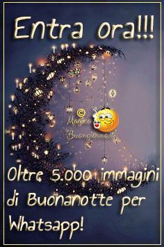Immagini Buonanotte Con Le Stelle Stelline 1 Saluturi It Good