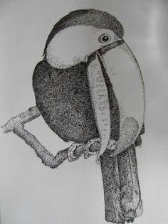 Drawing...♥♥