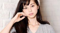 """中条あやみに中村ゆりか…10代女優にも""""ハーフ""""の波がきている"""