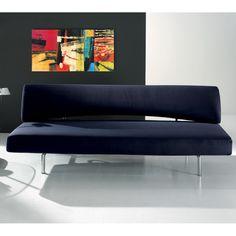 JAMES - Chromatica 138x70 cm #artprints #interior #design #art #print #iloveart #followart #Abstractart Scopri Descrizione e Prezzo http://www.artopweb.com/categorie/astratti/EC19574