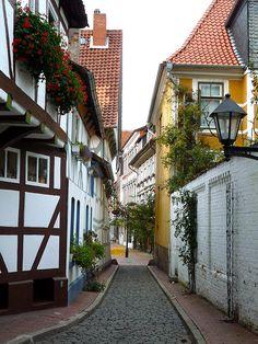 Hildesheim <3