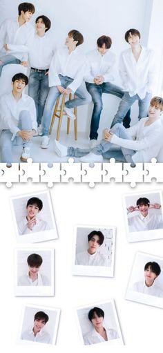 Nct U Members, Nct Life, Aesthetic Photo, Winwin, Taeyong, Jaehyun, Nct 127, Nct Dream, Boyfriend