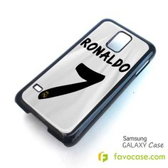 Samsung Galaxy Case – Page 3 Galaxy S2, Galaxy Note, Blackberry Z10, S5 Mini, Samsung Galaxy Cases, Cristiano Ronaldo, Enamel, Printing