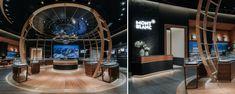 Exhibition Stand Design Ideas | Unibox