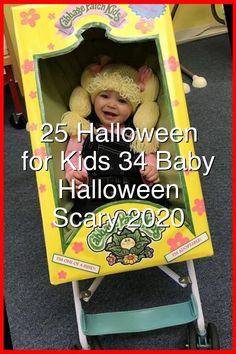 Check out this list of Halloween costumes for kids All Hallows Eve is fast approaching Left Halloween Costumes Kids for 25 baby girl halloween costumes 25 Halloween Costumes for Kids 34 Baby Girl Halloween Costumes Scary 2020