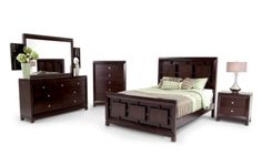 affordable bedroom furniture sets. Delighful Affordable My Bobu0027s Discount Furniture Has A Huge Selection Of Quality Bedroom  Furniture For The Entire Family Choose From Dozens Sets In Various  Intended Affordable Bedroom Sets